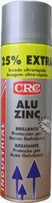 crc-revestimiento-en-spray-de-un-solo-componente-base-zinc-aluminio-aluzinc-industrial-brillo-500ml