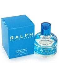 1442 Parfum Femme Ralph Ralph Lauren EDT