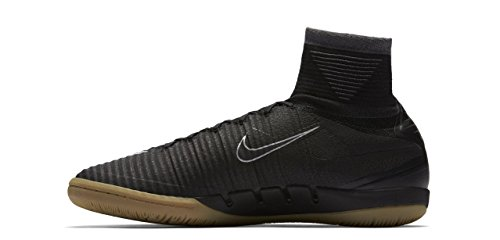 Nike Herren Roshe Two Laufschuhe Grey
