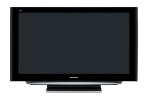 Panasonic TH 42 PZ 85 E 106,7 cm (42 Zoll) 16:9 100 Hz Full-HD Plasma-Fernseher schwarz
