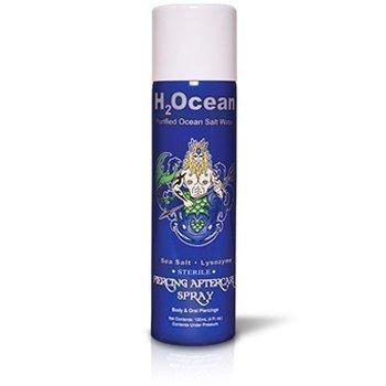 15oz-h2ocean-piercing-aftercare-spray
