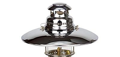 Petromax HK 500 Reflektorschirm von Petromax auf Outdoor Shop