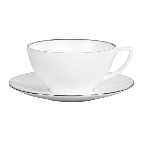 jasper-conran-en-pequenos-platino-wedgwood-blanco-de-la-taza-de-te-333009002080cpte-blanco-tea-cup