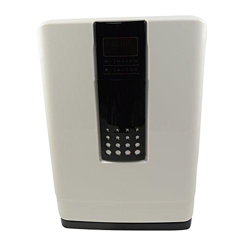 lionwell-multistrato-filtri-ionico-di-purificazione-per-ben-rimuovere-la-polvere-e-allergeni-k01