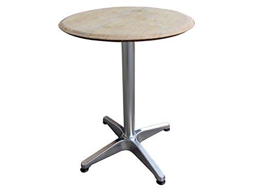 TEMESSO-Mesa-alta-o-auxiliar-jardn-madera-barril-o-barrica-de-vino-madera-maciza-de-roble-madera-reacondicionada