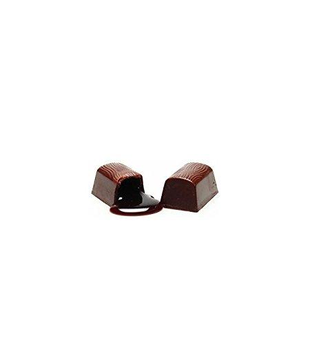 FERRERO Pocket Coffee Espresso, 18 pcs (225g)