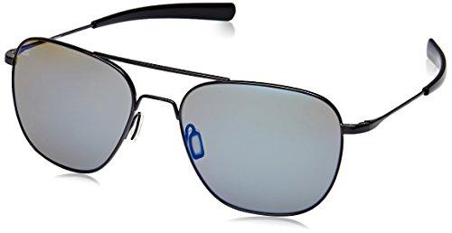 serengeti-aerial-lunettes-de-soleil-mixte-adulte-metallique