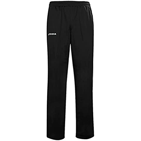 Joma Champion II - Pantalón largo deportivo unisex