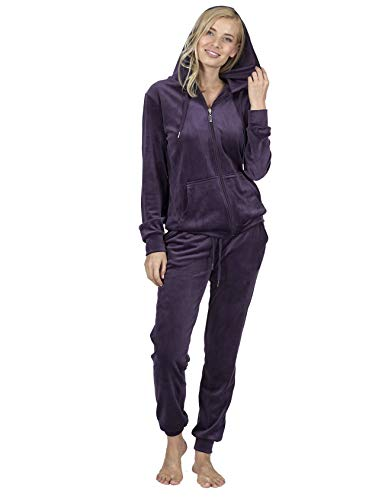 Caeasar Herren Pyjama Hose Weich Komfort Schlafanzug Kurz