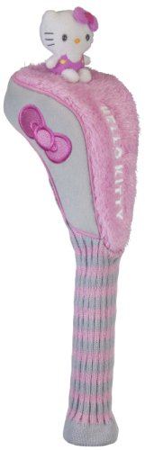 hello-kitty-golf-driver-mix-and-match-headcover-pink-grey