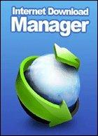 Internet Download Manager-(PC en Téléchargement)