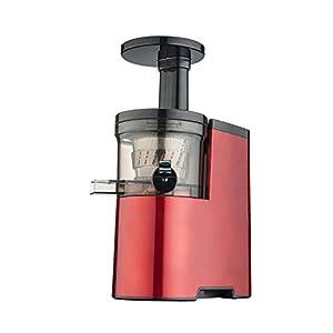 Estrattore di succo da 150W di potenza - 2020 -