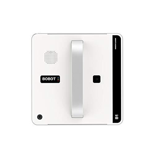 100-240V Robot Fensterreiniger Staubsauger Smart Geplante Art WiFi App Control Fensterglas Reinigungsroboter -