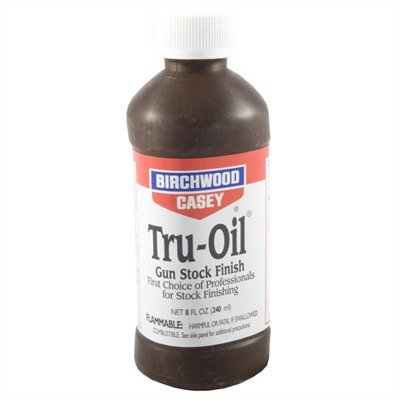 birchwood-casey-tru-huile-2366ml-pistolet-stock-finition
