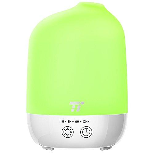 diffusore-di-aromi-taotronics-diffusore-di-oli-essenziali-300ml-con-scanalatura-in-silicone-controll