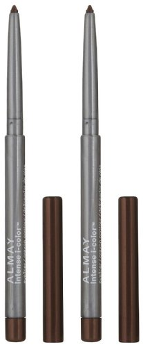 almay-intense-i-color-eyeliner-brown-topaz-by-almay
