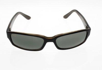 occhiale-da-sole-unisex-maui-jim-atoll-nero-luc-grigio