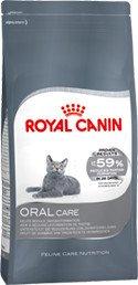 Royal Canin Oral care 30 Katzenfutter, 8 kg