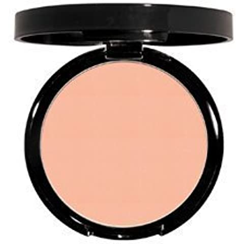 Illuminating Finishing Powder (Moonbeam) by
