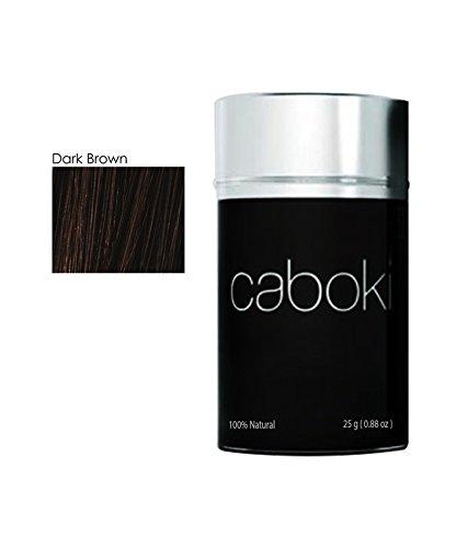 caboki-perdida-de-cabello-fibras-oscuro-marron-25-g