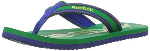 Reebok Women's Reebok Camo Flip Lp Flip Flops