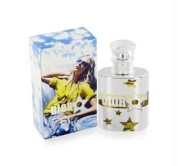 Dior Star - Christian Dior Eau De Toilette Spray 50 ml -