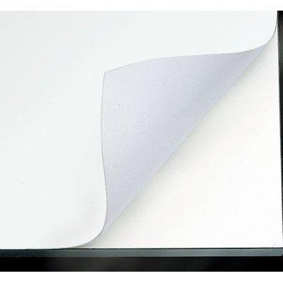 Alvin transluzent Board Deckblatt 18