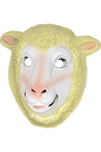 er Maske ()