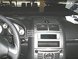PEUGEOT 407 DashMount Baujahr ab 2004 KFZ Navi Handy Halterung von telebox