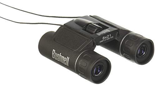 Bushnell - 132516 - Powerview Toit Compacte - Jumelle