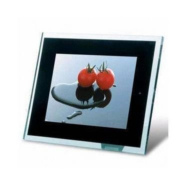 XElectron® 10 Inch Digital Photo Frame with Remote