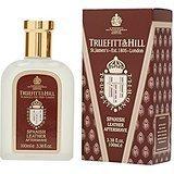 Hill Spanish Leather (Truefitt and Hill Spanish Leather Aftershave (100 ml) by Truefitt & Hill)