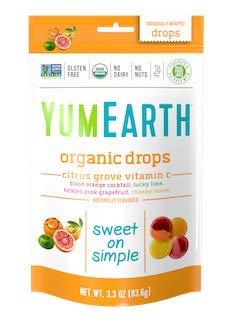 caramelos-veganos-yumearth