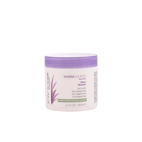 matrix-biolage-hydrasource-mask-150-ml