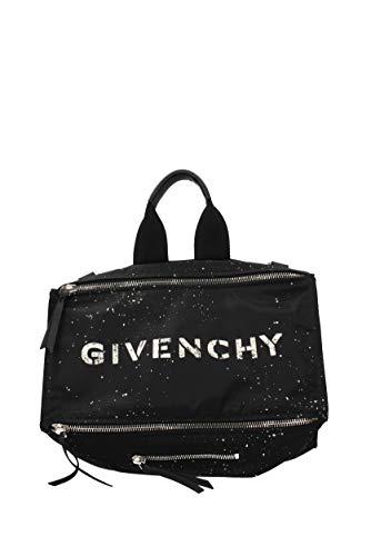 Givenchy Handtaschen pandora Herren - Stoff (BK5006K0D6004)