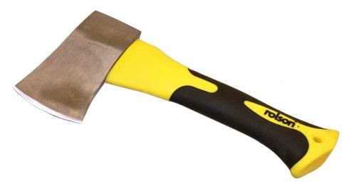Dicoal - Mini hacha 450g