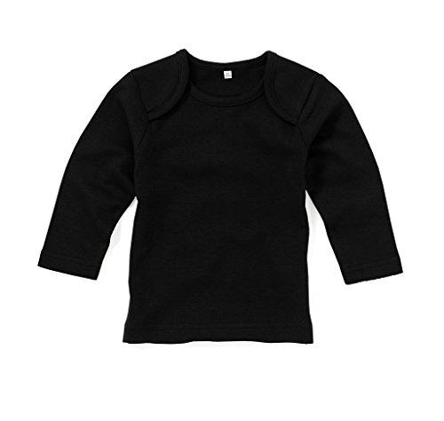 babybugz-baby-organic-envelope-neck-top-bz08-tlc-grosse12-18farbeblack