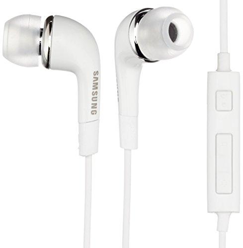original-samsung-stereo-inear-auriculares-con-clavija-jack-de-35-mm-color-blanco