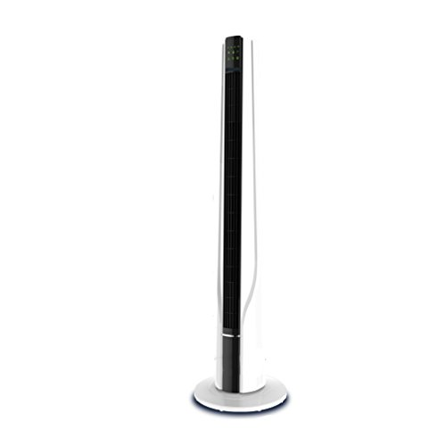 Ventilatore Elettrico Ventilatore ZQ Ventilatore Ventilatore Verticale Ventilatore  Da Tavolo Ventilatore Da Tavolo Con Telecomando A Risparmio Energetico