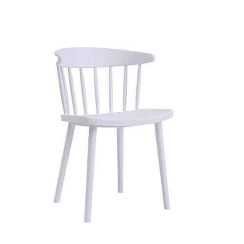 LJHA Tabouret pliable chaise à manger chaise Bureau pour discuter des chaises en tissu occasionnels chaise d'accueil 7 couleur en option 78 * 50 cm chaise patchwork (Couleur : A)