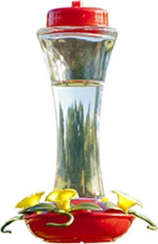 Audubon NA35231 Futterstation Kolibri, Glas, 473