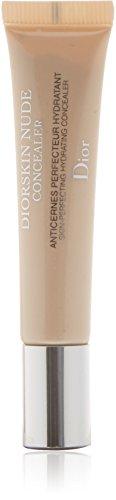 cdior-skin-nude-hydrating-concealer-number-01-ivory