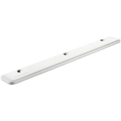 Preisvergleich Produktbild Festool Gleitplatte GP-MFT/3 KA65 15x 500367