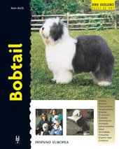 Bobtail (Excellence)