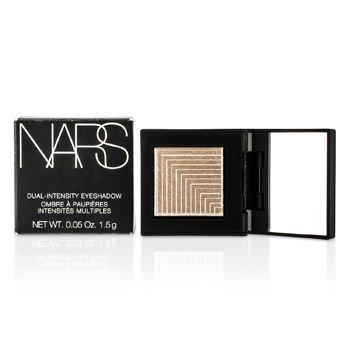 NARS Dual Intensity Eyeshadow - Dione 1.5g/0.05oz (Nars Cosmetics)