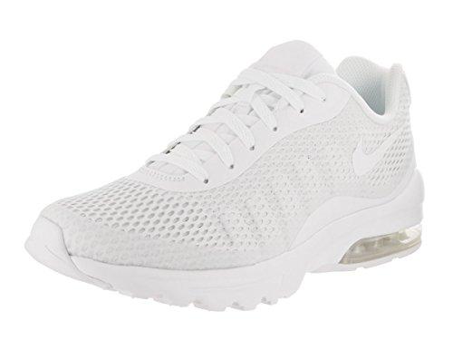 Zapatillas Nike Air Max Invigor Se Blanco (blanco / Blanco)