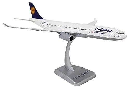 limox-wings-lh59-lufthansa-airbus-a330-300-1200-wir-fliegen-auf-frankfurt-eintracht-frankfurt