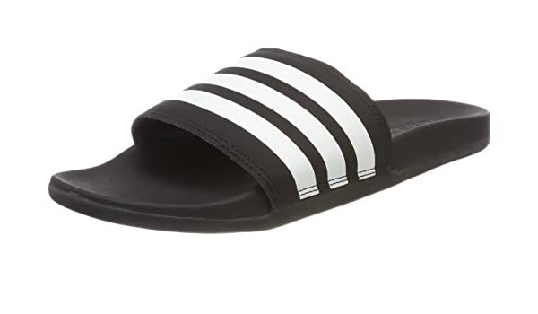 a22fadb8e adidas Women s Adilette Comfort Water Shoes