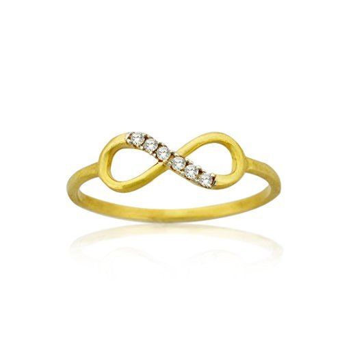 10k-yellow-gold-infinity-ring-with-cz-by-styles-by-breezy