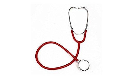 pro-doppio-testa-emt-stetoscopio-per-medico-infermiere-veterinario-studente-di-medicina-salute-blood